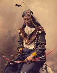 Indian Clan