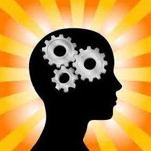 Waktu dan Otak