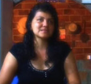 Ibu Angelica Zambrano