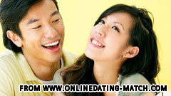 Dating Singapure