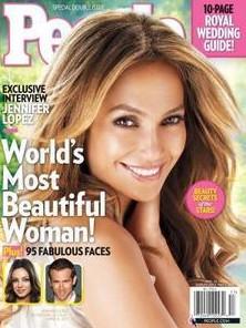 Perempuan Paling Cantik Di Dunia