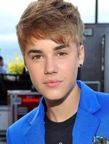 Justin Bieber Liar