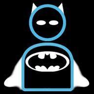 profile pictures bbm