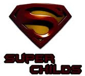 Super Childs