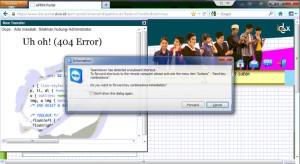 APRM Portal IDEX XL